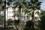 Отель Dreamland Hotel