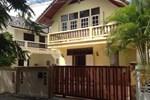 Sari House Cha am