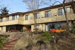 Апартаменты Sweet Villa Shiki-no-Sato