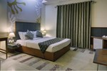 Отель Club Mahindra Jaisalmer