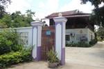 Гостевой дом Garden Guesthouse