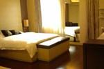 Yuelv Hotel (Jiangjin Branch)
