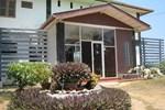 Гостевой дом Sudu Gala Beach Resort
