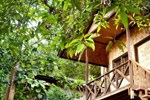 Отель Serene Karen Resort