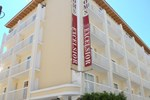 Апартаменты Excelsior Estudios & Apartamentos