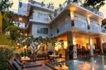 Anise Villa, Boutique Hotel