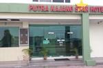 Отель Putra Kajang Star Hotel