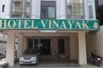 Отель Hotel Vinayak
