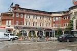 Отель Arslanli Hotel