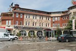 Arslanli Hotel