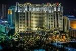 Sheraton Shantou Hotel