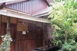 Гостевой дом Bounmy Guesthouse