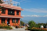 Отель Dhulikhel Lodge Resort