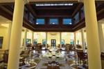 Отель Samsara Resort and Camp