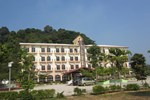 Отель Yeob Bay Hotel & Resort