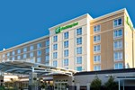 Отель Holiday Inn Eugene-Springfield