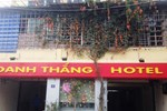 Отель Oanh Thang Hotel