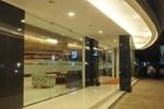 Отель Sofyan Inn Altama