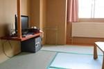 Отель Hotel Chalet Ryuo