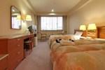 Hotel View Kuroda