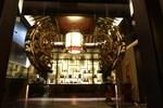 Chengdu Shang Yan Hotel