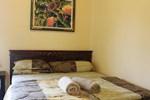 Pasir Putih Guesthouse