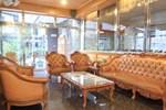 Отель Longchi Hot-Spring Hotel