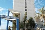 Апартаменты Ezore Yam Bat-Yam Apartments - Ben-Gurion 138