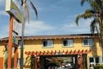 Отель Sandyland Reef Inn