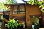 Гостевой дом The Rest House Belihuloya