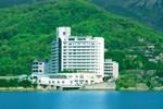 Отель Bay Resort Hotel Shodoshima