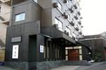 Отель Hotel Takamatsu
