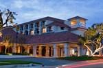 Отель Hyatt Westlake Plaza