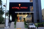 Отель Astoria Hotels