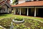 Отель Sunseavilla