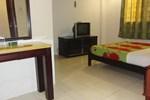 GW Furama Hotel