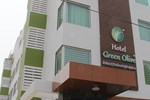 Hotel Green Olive
