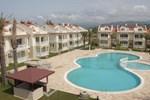 Anatolian Estate Fethiye