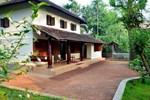 Отель Amban Heritage