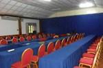 Гостевой дом Khemngum Guesthouse 1