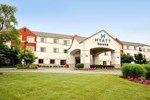 Hyatt Summerfield Suites Morristown