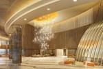 Отель Four Points by Sheraton Bijie