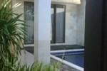 Pecatu Palm Villas