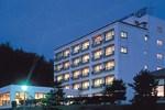 Отель Hotel Mankoen