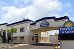 Отель Days Inn And Suites Mesa