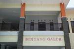Отель Pondok Bintang Galuh