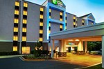 Отель Hampton Inn Germantown/Gaithersburg