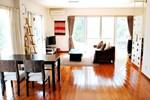 Апартаменты Vento Luce