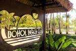 Отель Bohol Beach Club