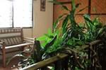 Гостевой дом Yamawa Guesthouse